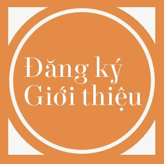 dang-ky-btn