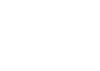 le-jardin-logo-white